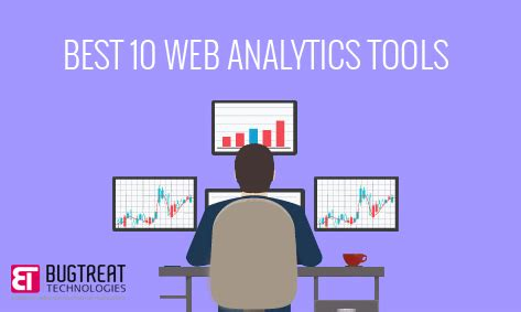 best web analytics tools top 10 best web analytics tools