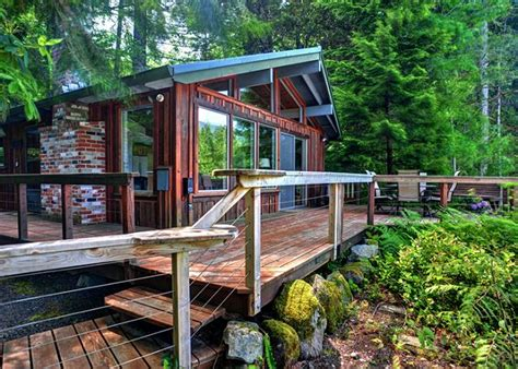 river view cabin is one of mt vacation rentals most