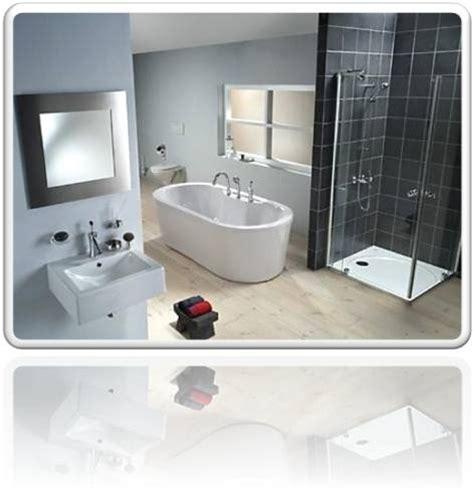 tegels badkamer liggen los badkamer renovatie verbouwkosten