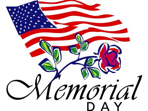 day clip free free memorial day pictures clipart cliparting