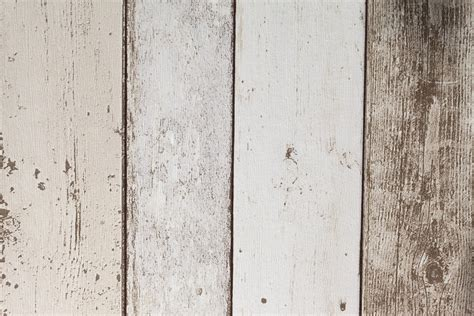 painted wood background free stock photo domain pictures