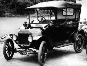 1920 model t pictures to pin on pinsdaddy