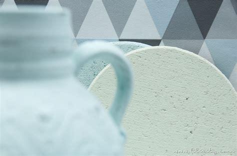 chalk paint selber machen kreidefarbe selber herstellen so geht s filizity
