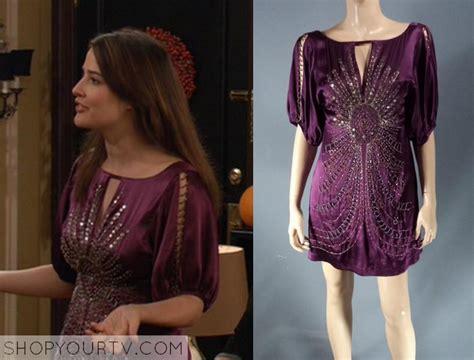 How I Met Your Wardrobe shop your tv himym season 5 episode 9 robin s purple