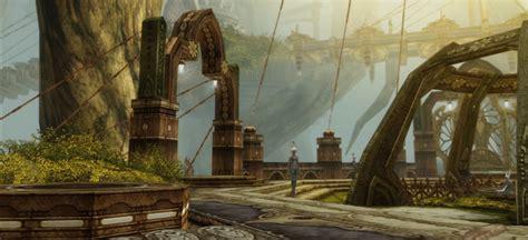 eruyt village final fantasy wiki fandom powered  wikia
