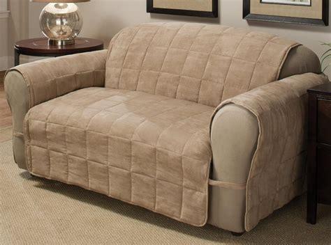 high quality sofa slipcovers high quality sofa covers sofa design ready made covers