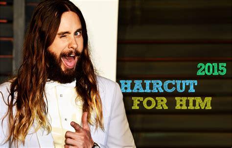 capelli uomo 2015 dal barbering al beach style vogue it capelli uomo 2015 dal barbering al beach style vogue it