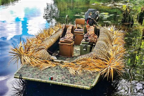 duck hunting gator trax boats great boats and mud motors for waterfowlers next season wi