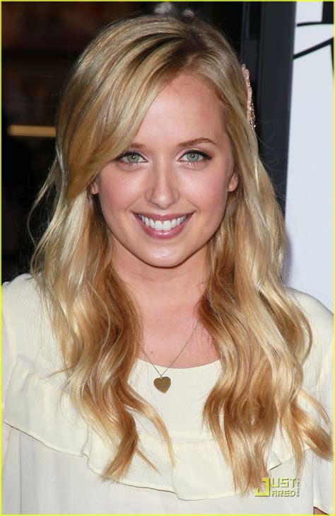 megan park tv megan park megan park movies and tv shows