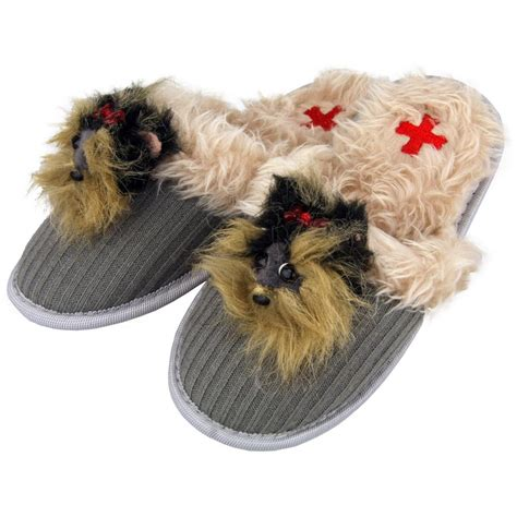 yorkie animal rescue yorkie slippers 28 images free yorkie slippers new w tag size sm med s 17 best