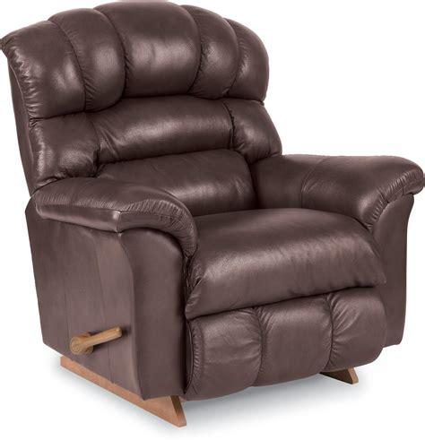 reclining rocker chair crandell reclina rocker 174 reclining chair by la z boy