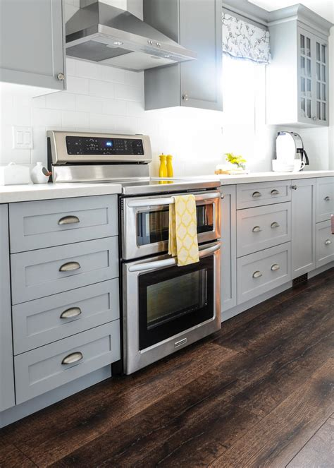stainless steel pulls kitchen cabinets decorating astounding stainless steel cabinet pulls