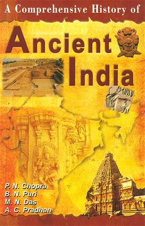 indian picture books a comprehensive history of ancient india