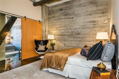 toddler room decorating ideas total survival bedroom design ideas with barn door total survival