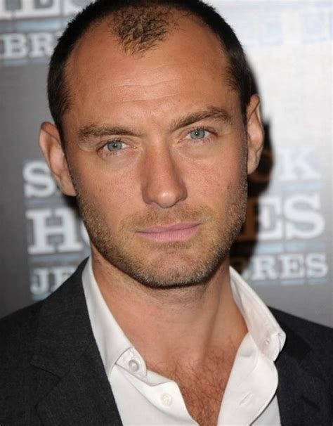 haidcut for black man with receding hairline 14 best men s hairstyles images on pinterest stylish