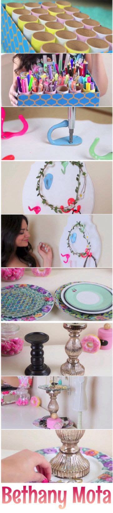 bethany mota diy projects bethany mota s cleaning go check it out on