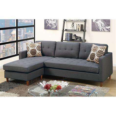 Gray Sectional Sofa For Sale 17 Best Ideas About Gray Sectional Sofas On Pinterest Living Room Cozy Apartment Decor And
