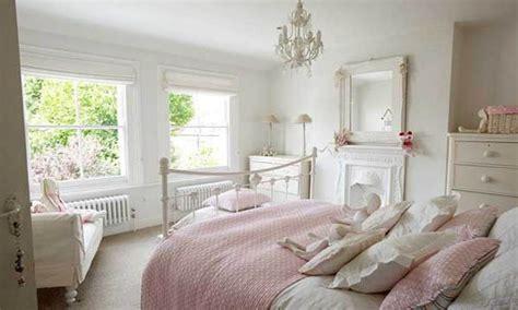 white bedroom ideas tumblr white bedroom decor ideas simple white bed simple white