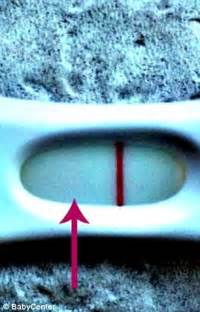 women  editing   pregnancy tests  find