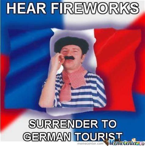 Meme France - just france by shadowgun meme center