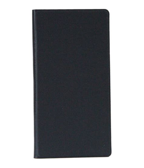 Flip Leather Xiaomi Redmi 1s jo jo flip leather stand protective cover xiaomi