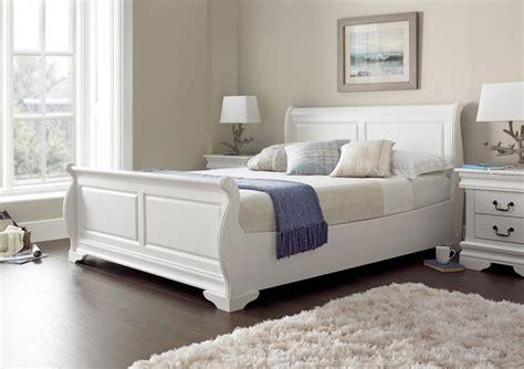 da letto stile romantico da letto proposte da sogno dalle tonalit 224