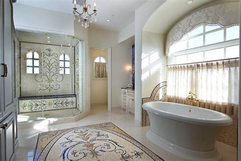 luxurious bathrooms 25 luxurious bathroom design ideas to copy right now