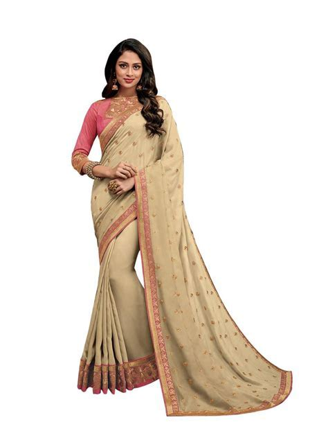 Bridal sarees online shopping at the Best prices. ? Threeknotz