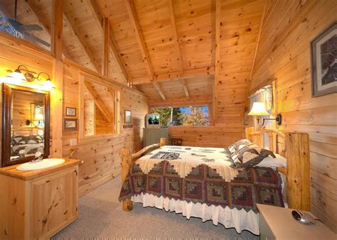 S Cove Log Cabin Rentals by S Cove Vacation Cabins Homes Smoky Mountains