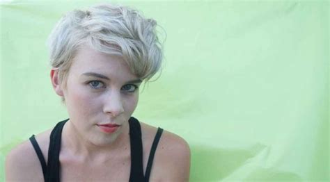 pixie cut roller curls 122 best hairy carey images on pinterest hairstyles