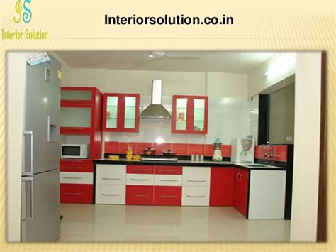 interior solutions kitchens interior solutions kitchens 100 images kitchen ideas