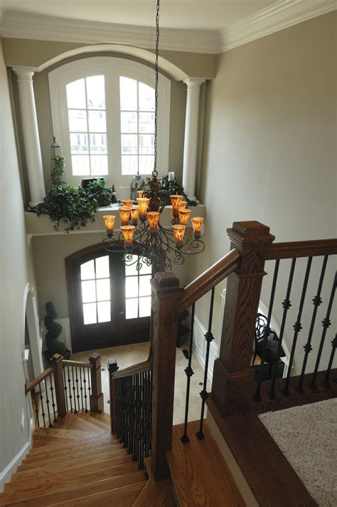 beautiful entrance hall designs  ideas pictures