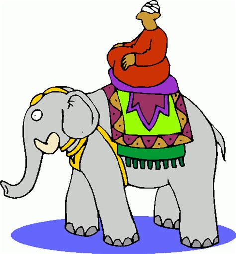 indian clipart india clipart the cliparts