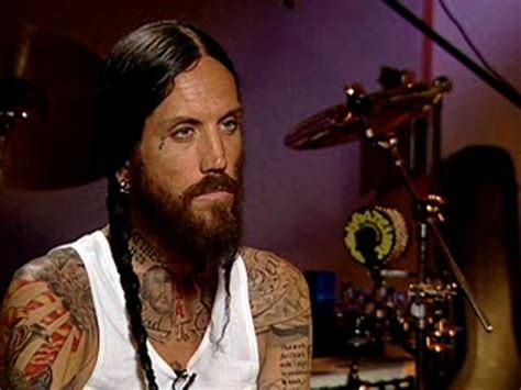 cbn tv why brian welch walked away