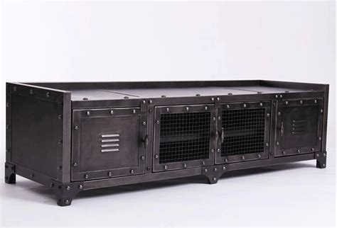 american iron old wrought iron wood tv cabinet living room c iron vintage american country to do the old wrought iron