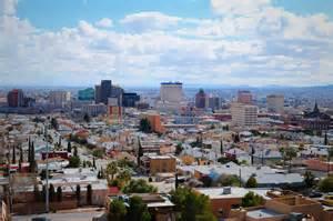 Tx To El Paso Tx El Paso Sees Food Truck Industry Growth