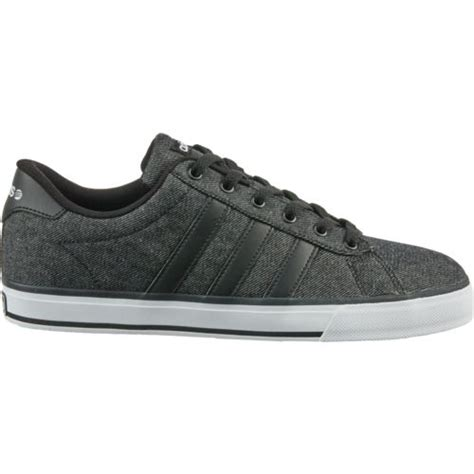 Adidas Neo For Mens Import 1 adidas s neo label daily vulc shoes academy