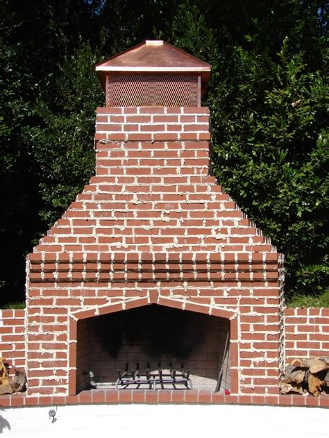 outdoor fireplace chimney cap best 25 prefab fireplace ideas on cabin kit homes log cabin home kits and log