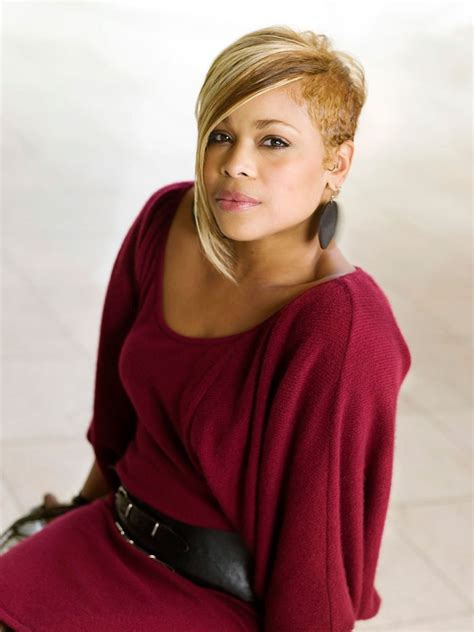 t boz tlc sets premiere date for totally t boz releases