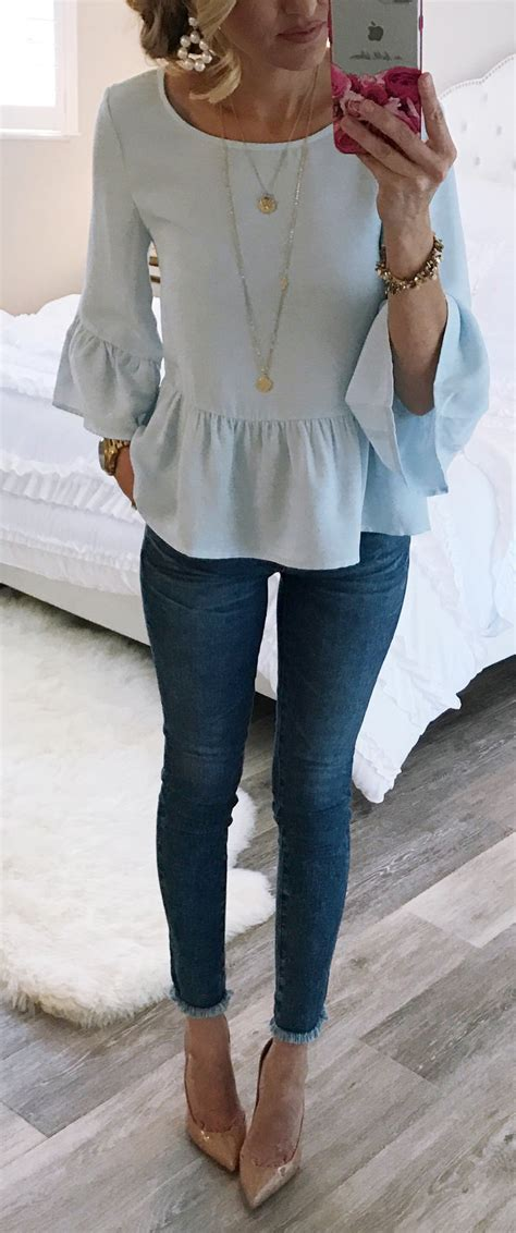 35 best images about cute outfits on pinterest rompers 60 surprisingly cute outfit ideas to wear this spring