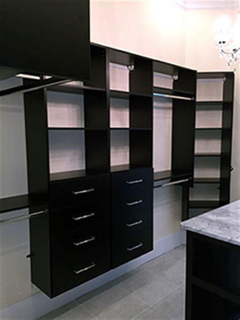black closet organizer – roselawnlutheran