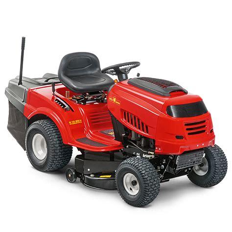 wolf garten rasenmã ersatzteile wolf garten rasen traktor expert e 13 92 h discount