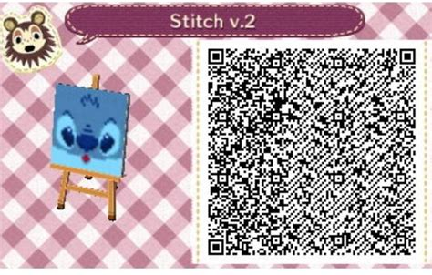 flag pattern new leaf 17 best images about animal crossing new leaf on