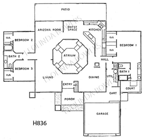 sun city west floor plans sun city west san angelo floor plan