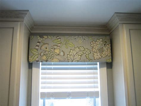 Diy Upholstered Cornice pin by maggie kays on baby baby baby oh