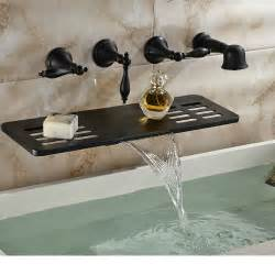 Roman Tub Faucet With Sprayer Wall Mount Tub Faucet With Hand Sprayer P Wall Decal
