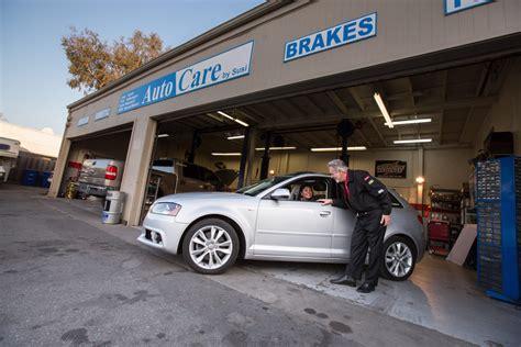 audi volkswagen auto repair audi repair monterey ca