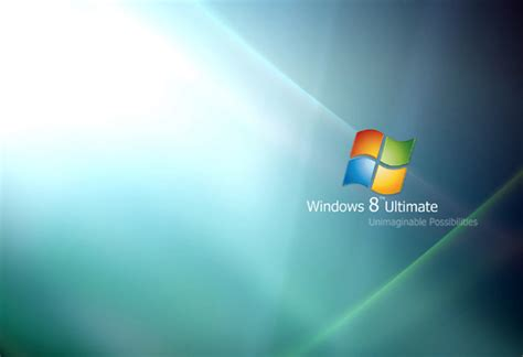 high quality wallpaper for windows 8 free download high quality windows 8 wallpapers