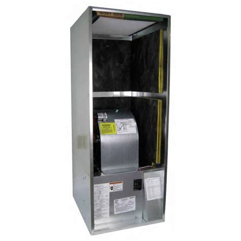 revolv eb15d electric 15kw mobile home furnace