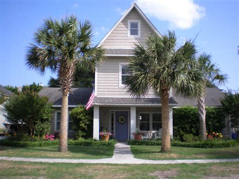 Isle Of Palms Chair Rentals by Isle Of Palms Vacation Rental Vrbo 409051 4 Br Isle Of